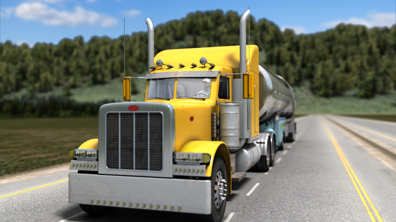 DOT entry-level driver training (ELDT) requirements apply to drivers with less than one year of experience operating a CMV in interstate commerce with a required CDL.
