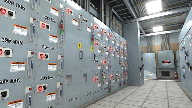 industrial-controls-starters.jpg