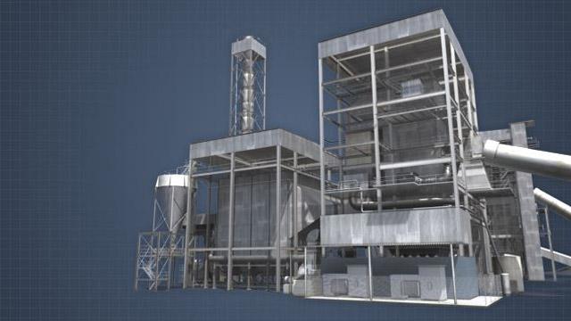 industrial-power-distribution-facility-distribution-circuits-and-pd-basics.jpg