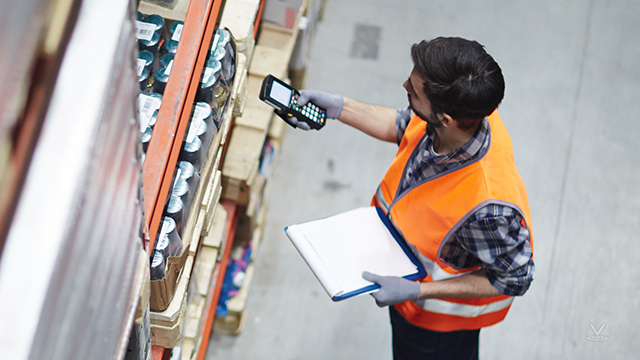 Production, storage, transportation, and retailing operations can all be conducted more effectively and efficiently through the use of RFID technology.