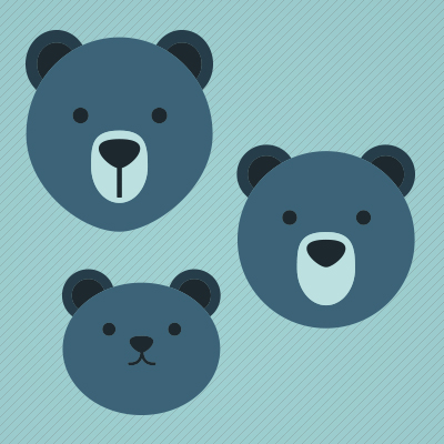 outgrown-LMS--three-bears