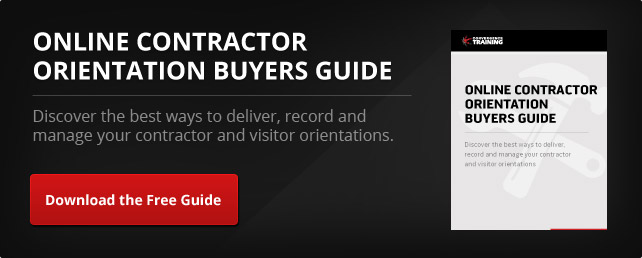 contractor-training-buyers-guide