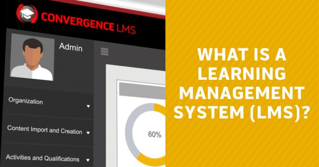 What Is an LMS Image