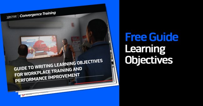 Learning Objectives Guide Image