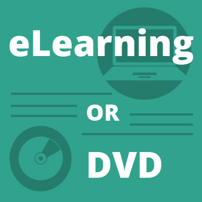eLearning-vs-DVD-thumb
