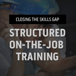 closing-the-skills-gap