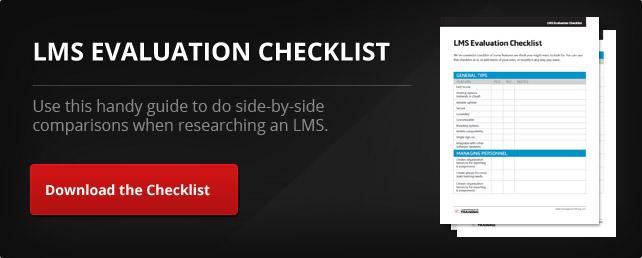 download-free-lms-checklist