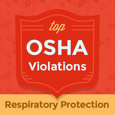 OSHA-top-10-respiratory