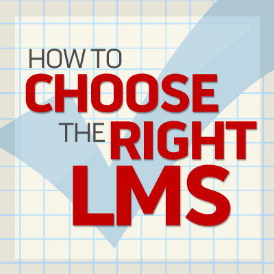 how to choose the right lms