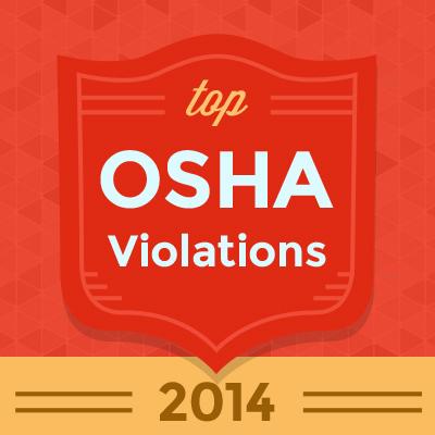 OSHA-top-ten-2014