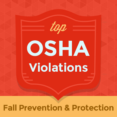 fall-prevention-and-protection