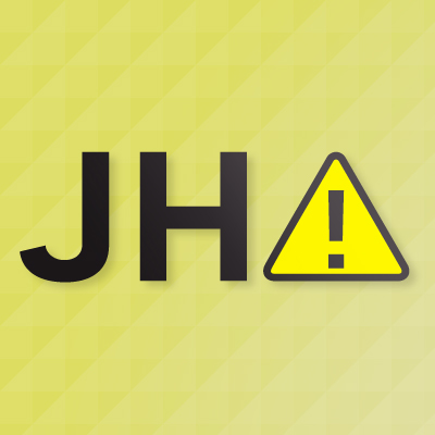 Job Hazard Analysis JHA Image