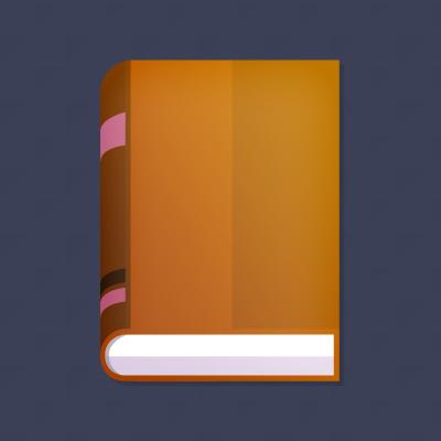 book-reveiw