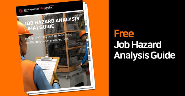 Job Hazard Analysis Guide Image