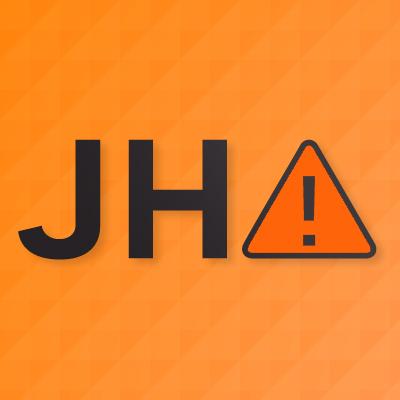 JHA-post-2