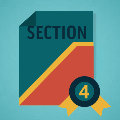 SECTION-4