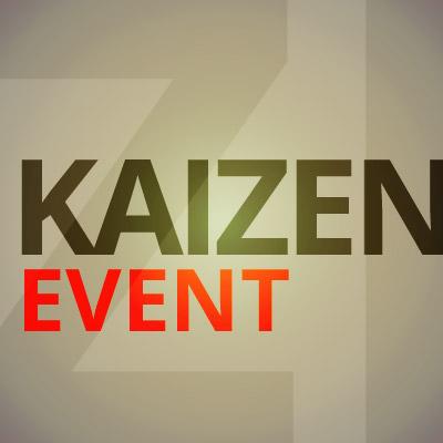 kaizen-event