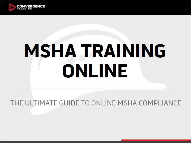 online-msha-guide-thumb