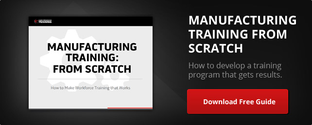 manufacturing-training-guide