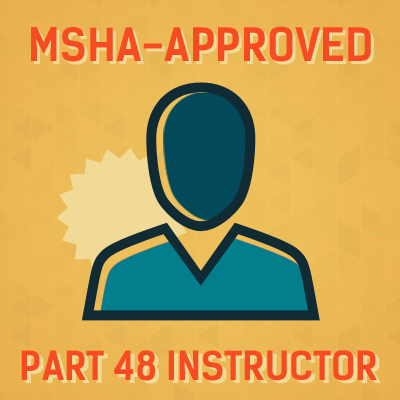 MSHA-approved-part-48-person