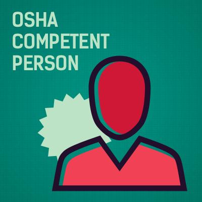 OSHA-competent-person