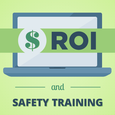 effective-online-roi-and-safety-training2