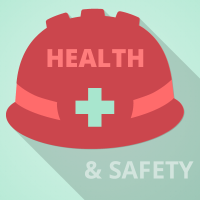how-to-setup-a-safety-and-health-mgmt-program