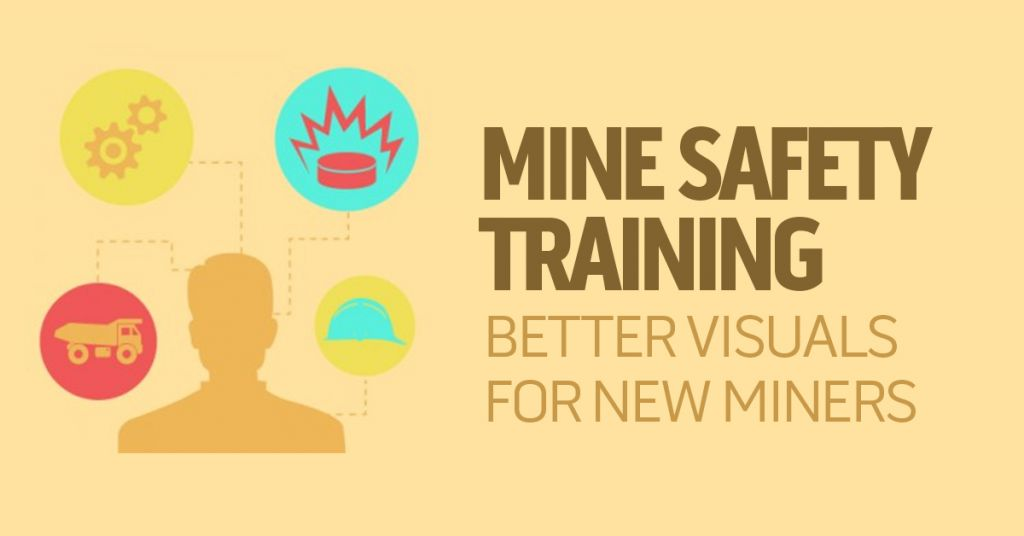 Mining Safety Training Better Visuals Image