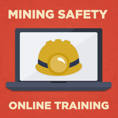save money and time with online msha part 46 compliance training ...