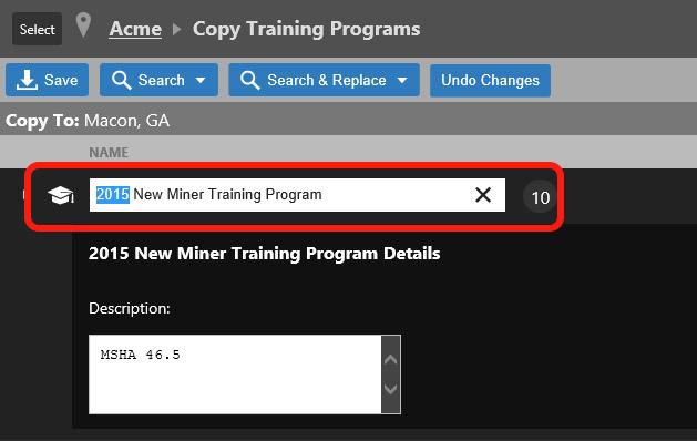 copy-programs2