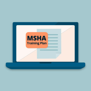 how-online-tools-can-saveMSHA