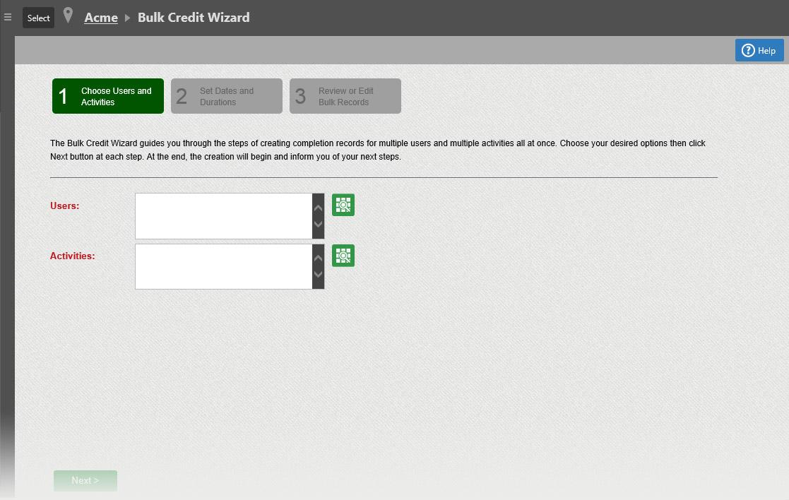 msha-bulk-credit