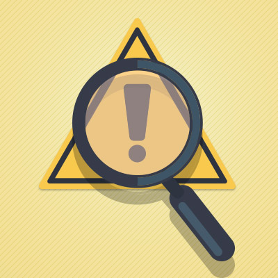 how-to-conduct-incident-investigations-image
