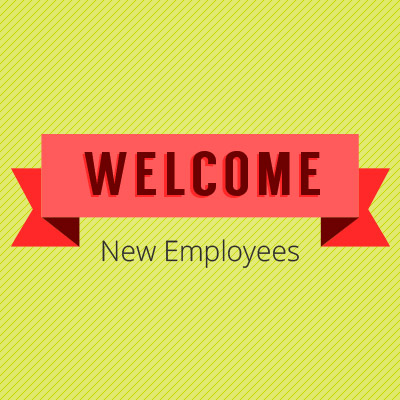 Onboarding new employees why and how to do it m4hsunfo
