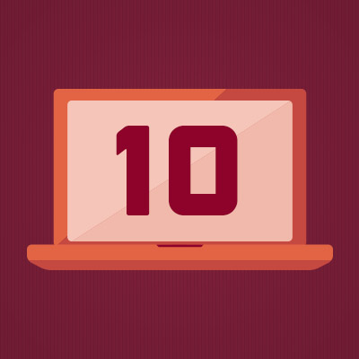 10 Benefits of Online Safety Training Image