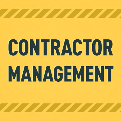 best-practices-for-contractor-mgmt
