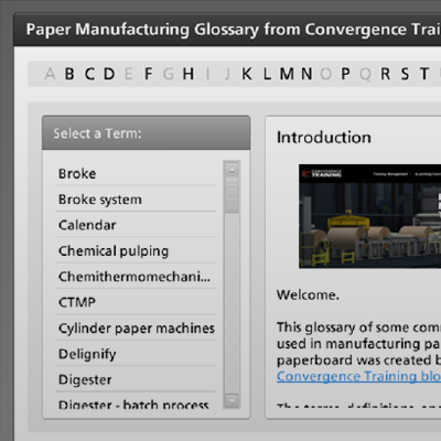 paper-manufacturing-glossary-post