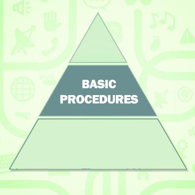 pyramid-basic