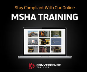 MSHA-course-library-no-CTA
