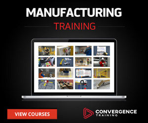manufacturing-training-course-library
