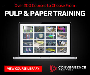 pulp-and-paper-course-library--200-to-choose-from