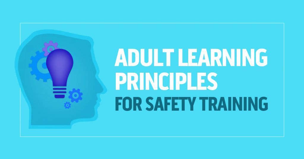 adult learning principles for safety training image