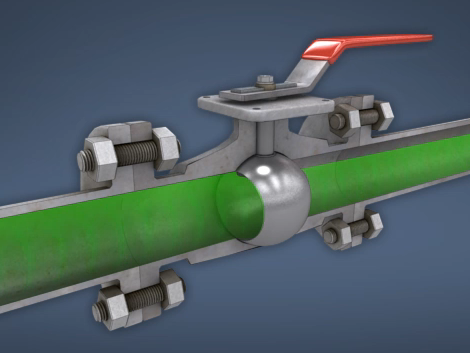 valve image
