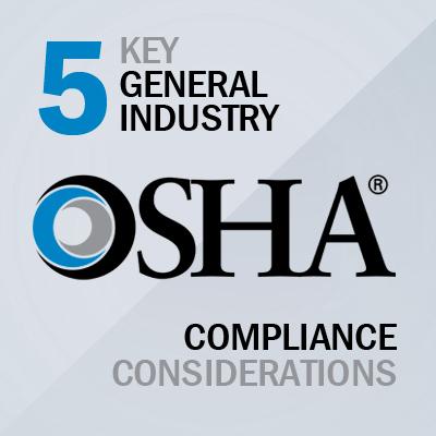 5-key-osha