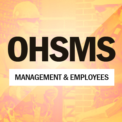 OHSMS Best Practices for Management Leadership and Employee Participation Image