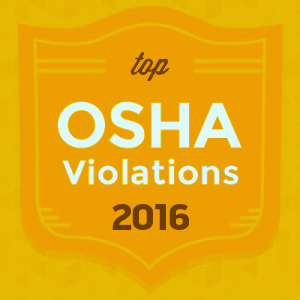 Osha top ten violations 2016 extended data released publicscrutiny Choice Image