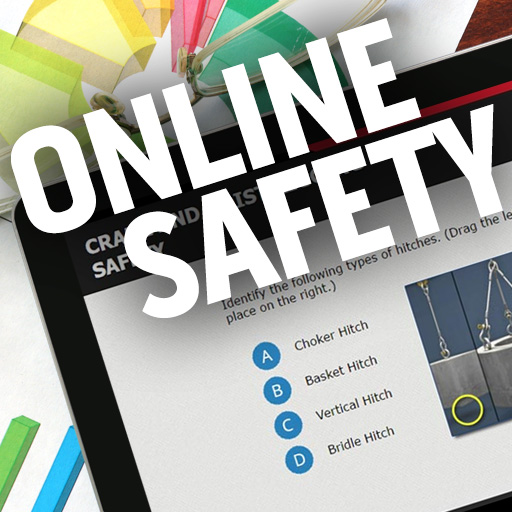Reasons to Add Online Safety Training Image