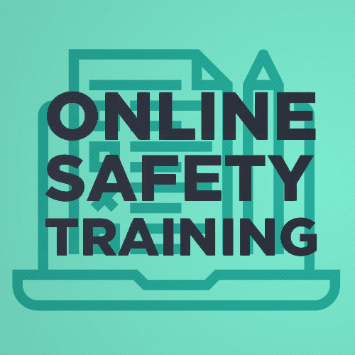 Evaluating Online Safety Training Solutions Image