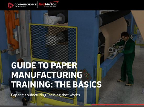 papermakers-guide-img