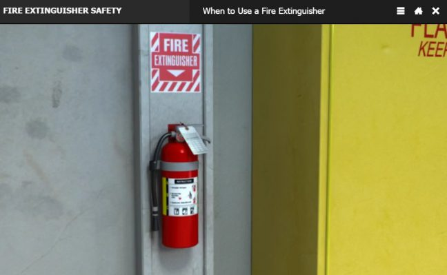Vehicle fire extinguisher regulations vehicle ideas for Motor vehicle inspection edison nj